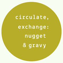 circulate-exchange